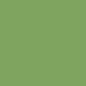 Jungle Green 0667