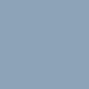 Metal Blue 1435