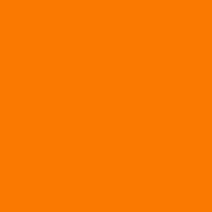 Orange Classic 2001
