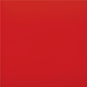 Red Luminous 1586