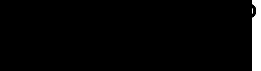 Sklenarstvo_Logo_vertical-2-black