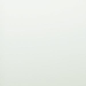 White Soft 9010