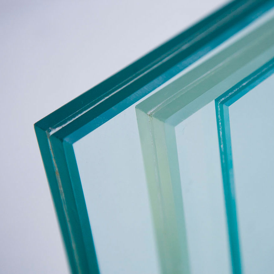 laminated-glass